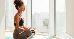 7 Powerful Habits to Own the Day